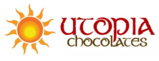 Utopia Chocolates, LLC